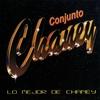 Cover of the album Lo Mejor de Chaney