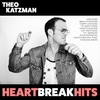 Couverture de l'album Heartbreak Hits