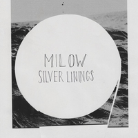 Cover of the track Silver Linings
