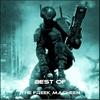 Cover of the album Best of the Freek Macheen (2009-2011)