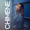 Couverture de l'album Chimène