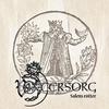 Cover of the album Solens rötter