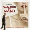 Cover of the album Sandheden Om Mænd (Original Soundtrack)