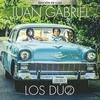 Cover of the album Los dúo 2