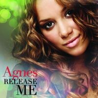 Couverture du titre Release Me - Single