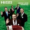 Couverture de l'album Herz und Verrat