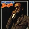 Cover of the album Big John's Boogie