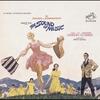 Cover of the album The Sound of Music (Original Soundtrack Recording)