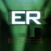 Cover of the album ER: Original Television Theme Music and Score