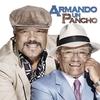 Cover of the album Armando un Pancho