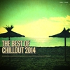 Cover of the album The Best of Chillout 2014