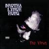 Cover of the album The Virus