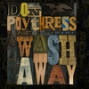 Cover of the album Wash Away