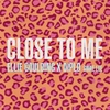 Cover of the track Close To Me