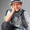 Cover of the album Eu nasci para cantar