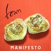Cover of the album Manifesto