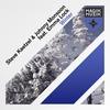 Couverture de l'album Winter (feat. Emma Lock) - Single