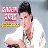 Cover of the album Aşık Olmak İstiyorum