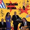 Cover of the album Tentacion de Cuba²