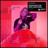 Couverture de l'album Sounds Good to Me (Gerd Janson Remix) - Single