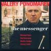 Couverture de l'album The Messenger