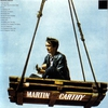 Cover of the album Martin Carthy