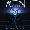 Cover of the album DCLXVI