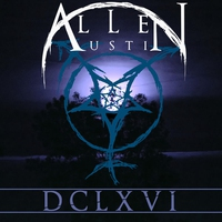 Cover of the track DCLXVI