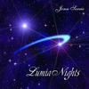 Cover of the album Lumia Nights