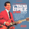 Cover of the album More Trini Lopez At PJ's