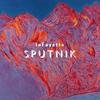 Cover of the album Sputnik - EP