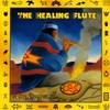 Cover of the album The Healing Flute