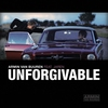 Cover of the album Unforgivable (feat. Jaren)