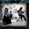 Cover of the album Volt Nékem Szeretőm...