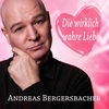 Couverture de l'album Die wirklich wahre Liebe - Single