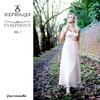 Cover of the album Symphony, Vol. 1
