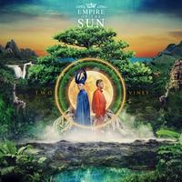 Couverture du titre Two Vines (Deluxe)