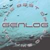 Cover of the album Best of Genlog, Vol. 1