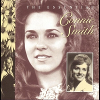 Cover of the track The Essential Connie Smith