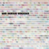 Couverture de l'album Vergessen