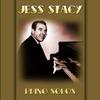 Cover of the album Piano Solos