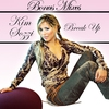 Cover of the album Break Up (Bonus Mixes) - EP