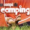 Cover of the album La Compil Du Camping