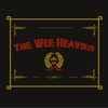 Cover of the album The Wee Heavies