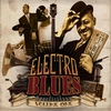 Cover of the album Electro Blues, Vol. 2