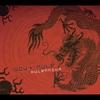 Cover of the album Mulennium (Live)