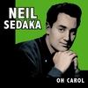 Cover of the album Oh Carol