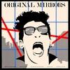 Cover of the album Original Mirrors