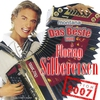 Cover of the album Das Beste von Florian Silbereisen