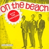 Cover of the album On the Beach With the Paragons